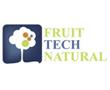 fruitech
