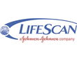 lifescam