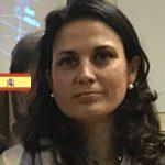 Dra. María Luisa Calatayud