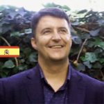 Javier L Crespo