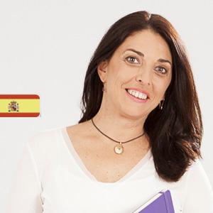 cristina iguaz