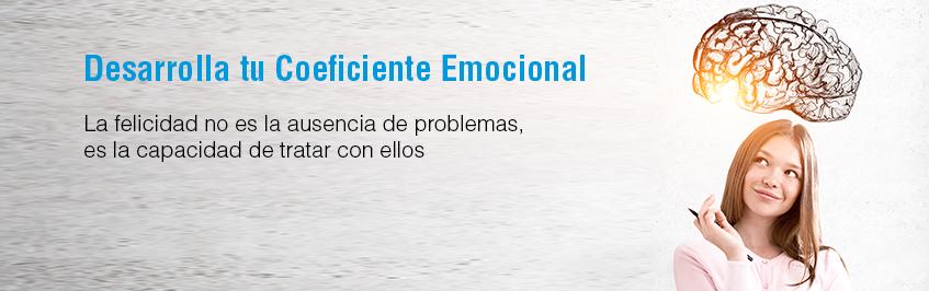 curso inteligencia emocional