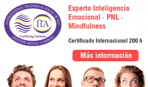 experto inteligencia emocional