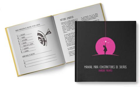 Manual para constructores de sueños