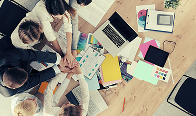 consultoria recursos humanos