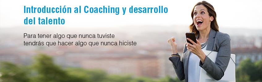 intro coaching