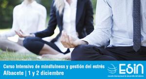 facebook mindfulness