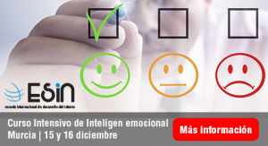 inteligencia emocional murcia