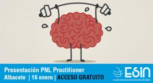 presentacion pnl practitioner