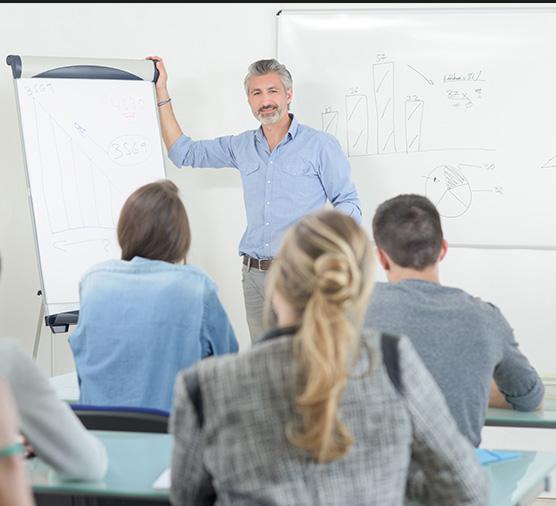 eventos talleres y cursos