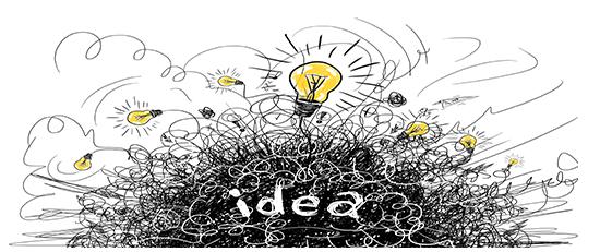 curso creatividad aplicada