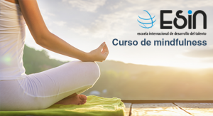 curso mindfulness facebook