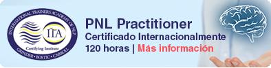 pnl practitioner
