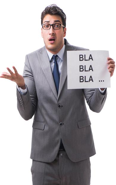 comunicacion no verbal hombre