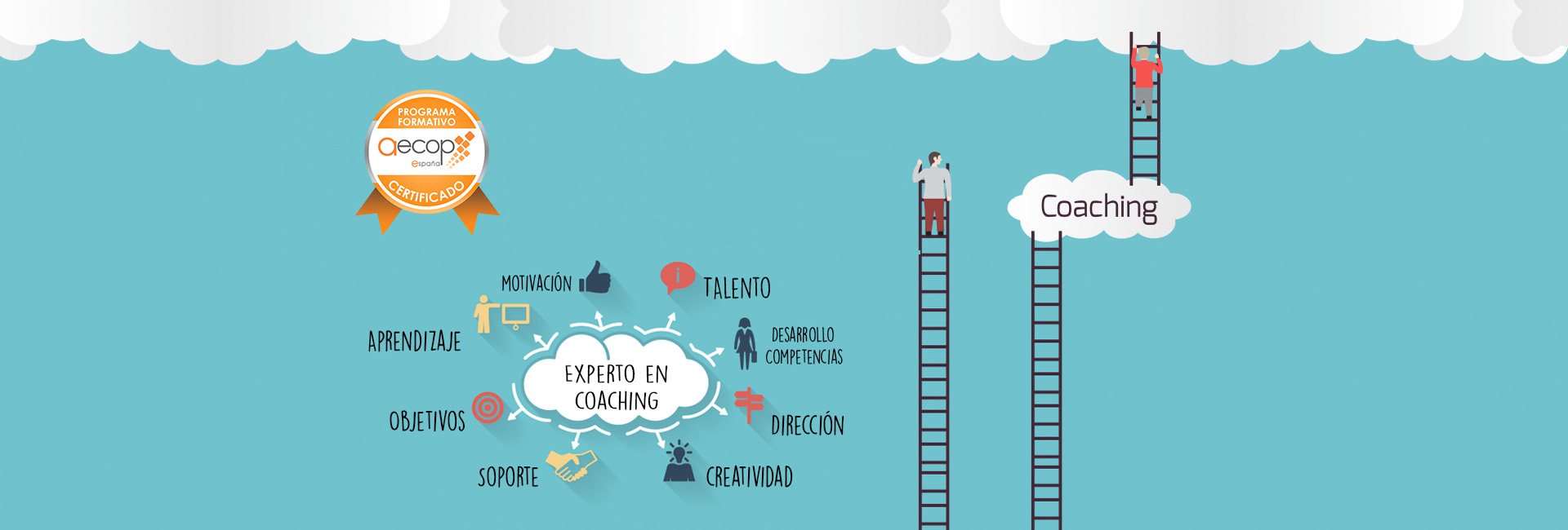 banner experto coaching