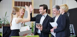 venta negociacion y productividad