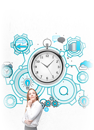 gestion del tiempo y productividad02