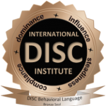 disc bronce