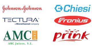 clientes coaching comercial01-1