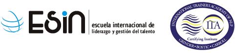 logo esin ita